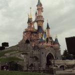 Disneyland Paris: costi, info e attrazioni da non perdere