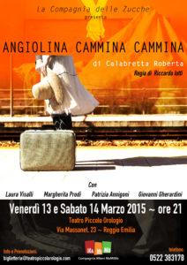 Locandina_Angiolina_BIS2