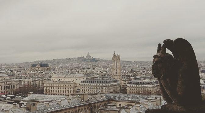 #LaMiaCasa: 5 posti dove mi sono sentita a casa