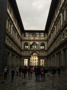 Firenze particolari