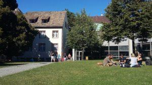 universita-di-friburgo-allesterno