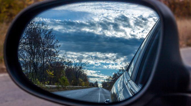 Le viaggiosventure: il nostro amico navigatore