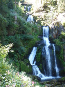 cascate-di-triberg