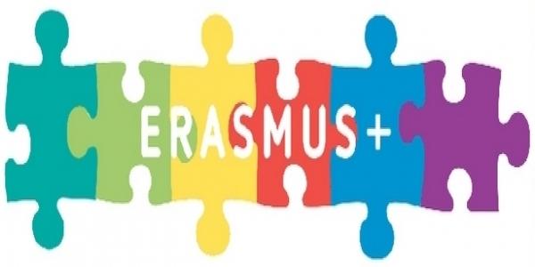 Erasmus… il mio unico rimpianto