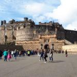 Edimburgo in tre giorni: cosa vedere e cosa fare in soli tre giorni