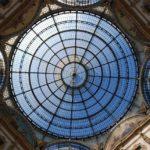 Racconta la tua città: la mia tana è Milano.