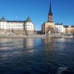 Stoccolma in 3 giorni: cosa vedere e cosa fare in soli tre giorni