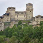 Gita fuori porta tra i borghi più belli dell'Emilia Romagna