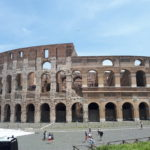 Roma in 24 ore: si può fare!