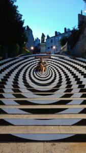 Città della Loira - Blois