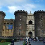 Napoli in un giorno: cosa fare e cosa vedere