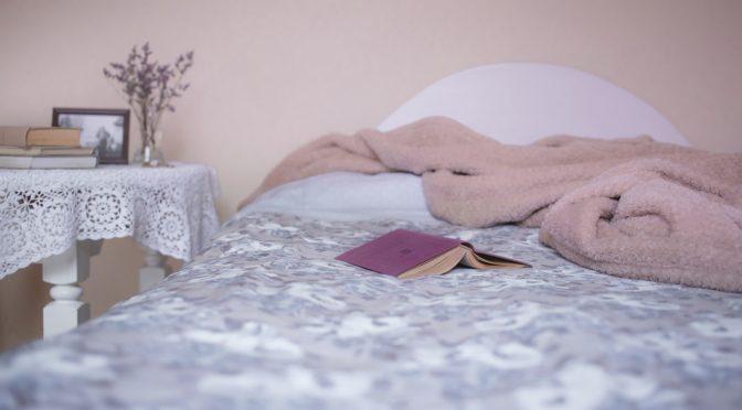 Hotel ad ore per mamme stanche